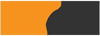 Webitti Logo
